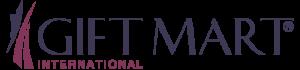 logo-giftmart